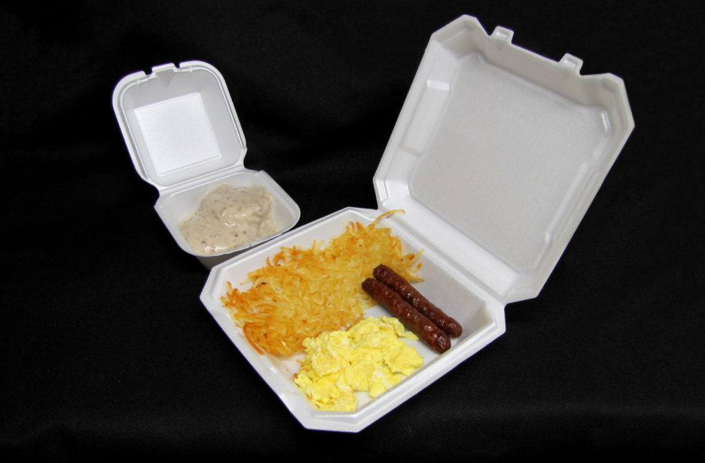 503 content not readywe do not deliver box lunches to see our delivery options please visit our catering information page or contact cindy at 503